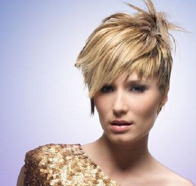 La vitamina в12 para los cabellos de la foto antes y después
