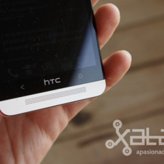 htc-one-analisis