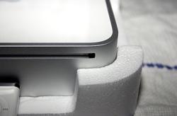 """Rumores de un nuevo """"Mac nano"""" con cambio radical de diseño, a finales de Octubre"""