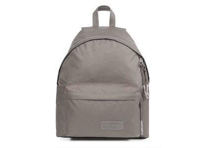 ¿Necesitas una mochila para todo? Pues en Amazon tienen la Eastpak Padded Pak'r por sólo 27,44 euros