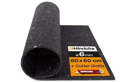 Inrich