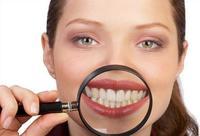 Ortodoncia para adultos: sonrisa perfecta a cualquier edad