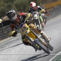 Foto 51 de 63 de la galería albaida-despide-el-campeonato-de-espana-de-supermotard-2011 en Motorpasion Moto