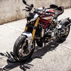 Foto 10 de 15 de la galería ducati-monster-1200-xtr-pepo-siluro en Motorpasion Moto