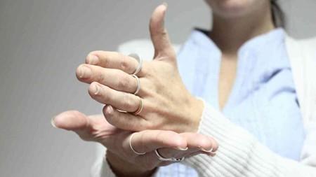 A partir de diciembre los programas de televisión abierta en México deberán de contar con subtítulos ocultos y lenguaje de señas