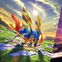 La filtración de información de Pokémon Espada y Escudo se salda con multas de hasta 150.000 dólares