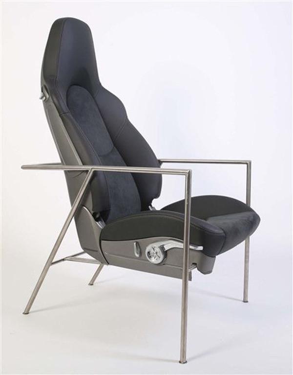 Muebles Avion 14