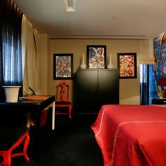 Foto 12 de 82 de la galería silken-puerta-america en Trendencias Lifestyle