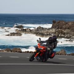 Foto 23 de 57 de la galería ducati-multistrada-1200 en Motorpasion Moto