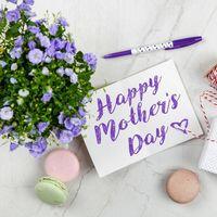 Guía de compra de regalos tecnológicos para el día de la madre: 44 ideas y detalles por menos de 50 euros