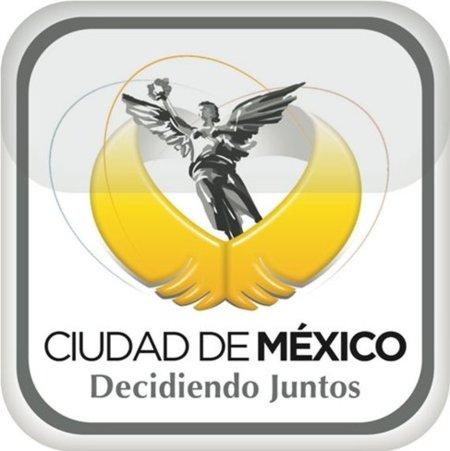 México (D.F.) prepara una ley para que el acceso a internet sea universal, libre y gratuito