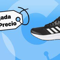 Zapatillas Adidas Galaxy 5 rebajadas en Lidl: aprovecha el descuento y llévatelas por menos de 30 euros