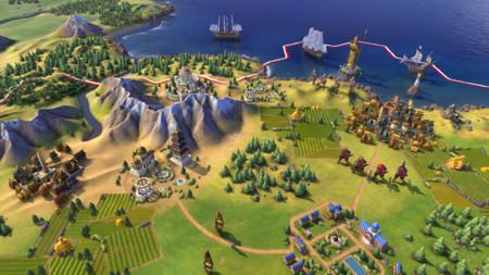 Civilizationvi Screenshot Announce2