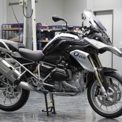 Foto 108 de 142 de la galería bmw-r1200gs-2013-diseno en Motorpasion Moto