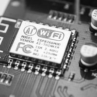 Wifi eduroam: qué es y cómo conectarse