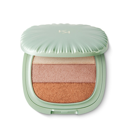 Kiko Free Soul Highlighter