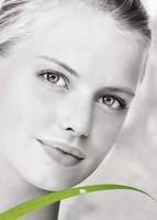 Los laboratorios A-Derma presentan Hydralba, las nuevas cremas hidratantes protectoras