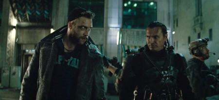 'Escuadrón Suicida' tiene una escena dirigida por Zack Snyder