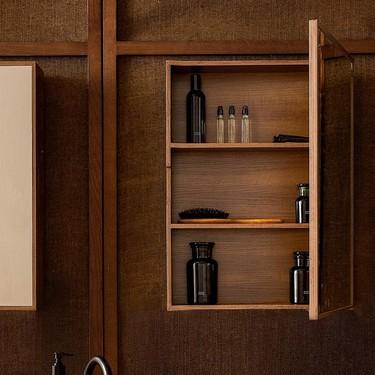 La nueva colección de baño de Zara Home que transformará tu casa en un Spa