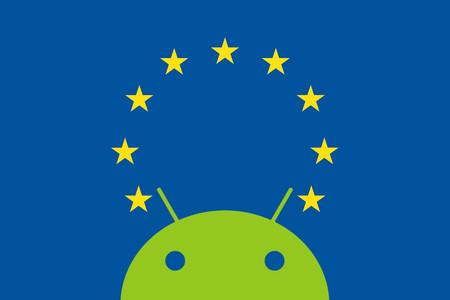 Europa sanciona a Google: una multa millonaria que a priori no tendrá grandes consecuencias para los usuarios de Android