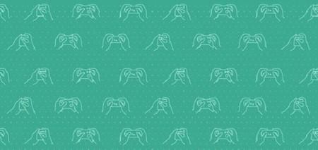 """Centro de Cultura Digital realizará el Game Jam """"Mermelada de Juegos"""""""