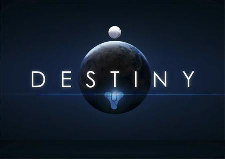 ¿Qué es lo que más (y lo que menos) te está gustando de Destiny?: la pregunta de la semana