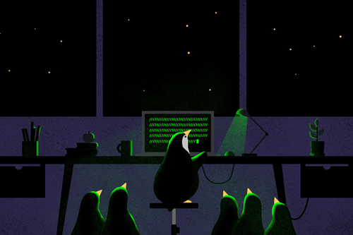Si has migrado a Linux y no sabes qué software instalar, aquí tienes varias recomendaciones