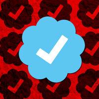 """Twitter prepara un nuevo sistema de verificación, tras mantener el programa varios años """"en pausa"""""""