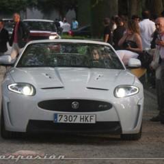 Foto 52 de 63 de la galería autobello-madrid-2012 en Motorpasión