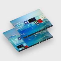 Microsoft podría habilitar que las Aplicaciones Web Progresivas arrancaran de forma automática al iniciar sesión en Windows 10