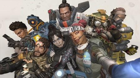 Electronic Arts está planeando lanzar el famoso juego 'Apex Legends' en iOS