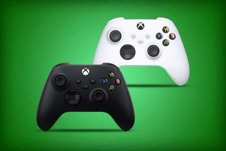 Últimas horas Hot Sale y Hot Days 2021: controles para Xbox tan solo 1,049 pesos en Amazon México y Walmart