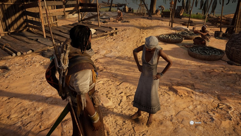 Assassin S Creed R Origins 20171026112157