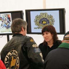 Foto 37 de 47 de la galería 50-aniversario-de-bultaco en Motorpasion Moto