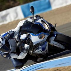 Foto 107 de 155 de la galería bmw-hp4-nueva-mega-galeria-y-video-en-accion-en-jerez en Motorpasion Moto