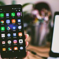 Telcel, el ganador indiscutible de la portabilidad móvil en México, Movistar como AT&T pierden líneas