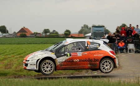Bouffier Ypres 2013