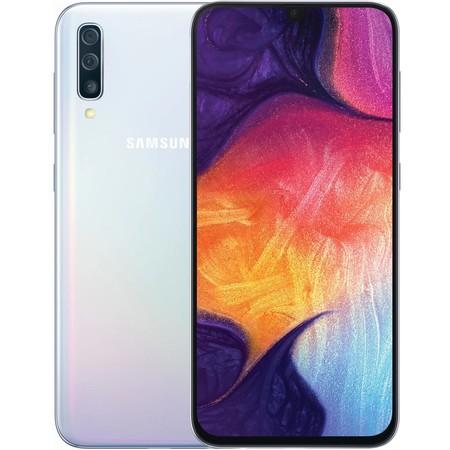 Galaxy A50 2