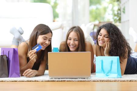 Compras Online 2