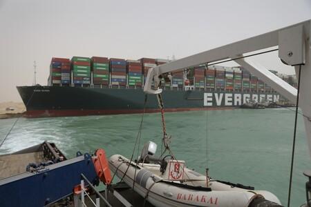 Suez Canal Gov 3