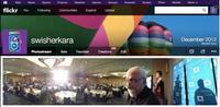 Yahoo prepara un rediseño profundo de las aplicaciones y la página web de Flickr