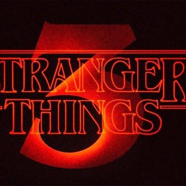 Tenemos nueva compañera al reparto de Stranger Things 3 y no es otra que Maya Thurman-Hawke