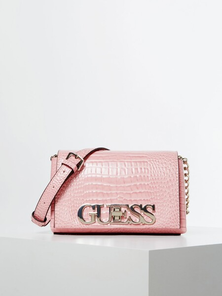 Guess17