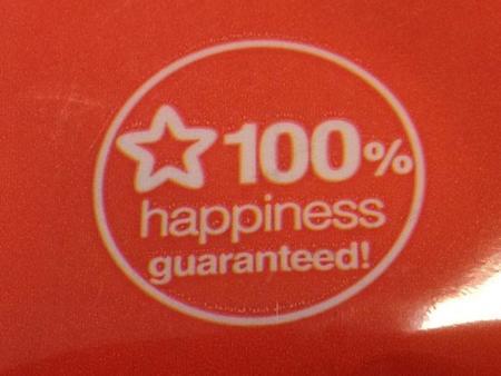 Happify, una aplicación para ser feliz