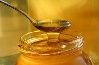 Cinco ventajas de la miel sobre el azúcar