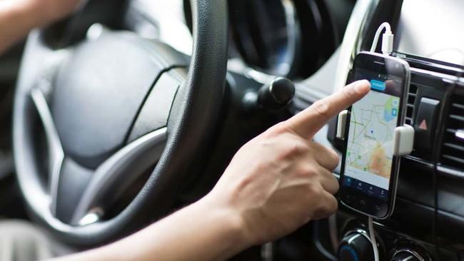 Según Uber sí ajustó su publicidad en el plazo ordenado en México, evalúan impugnar la millonaria multa de Profeco