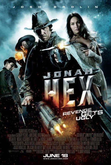 jonah-hex-poster-2