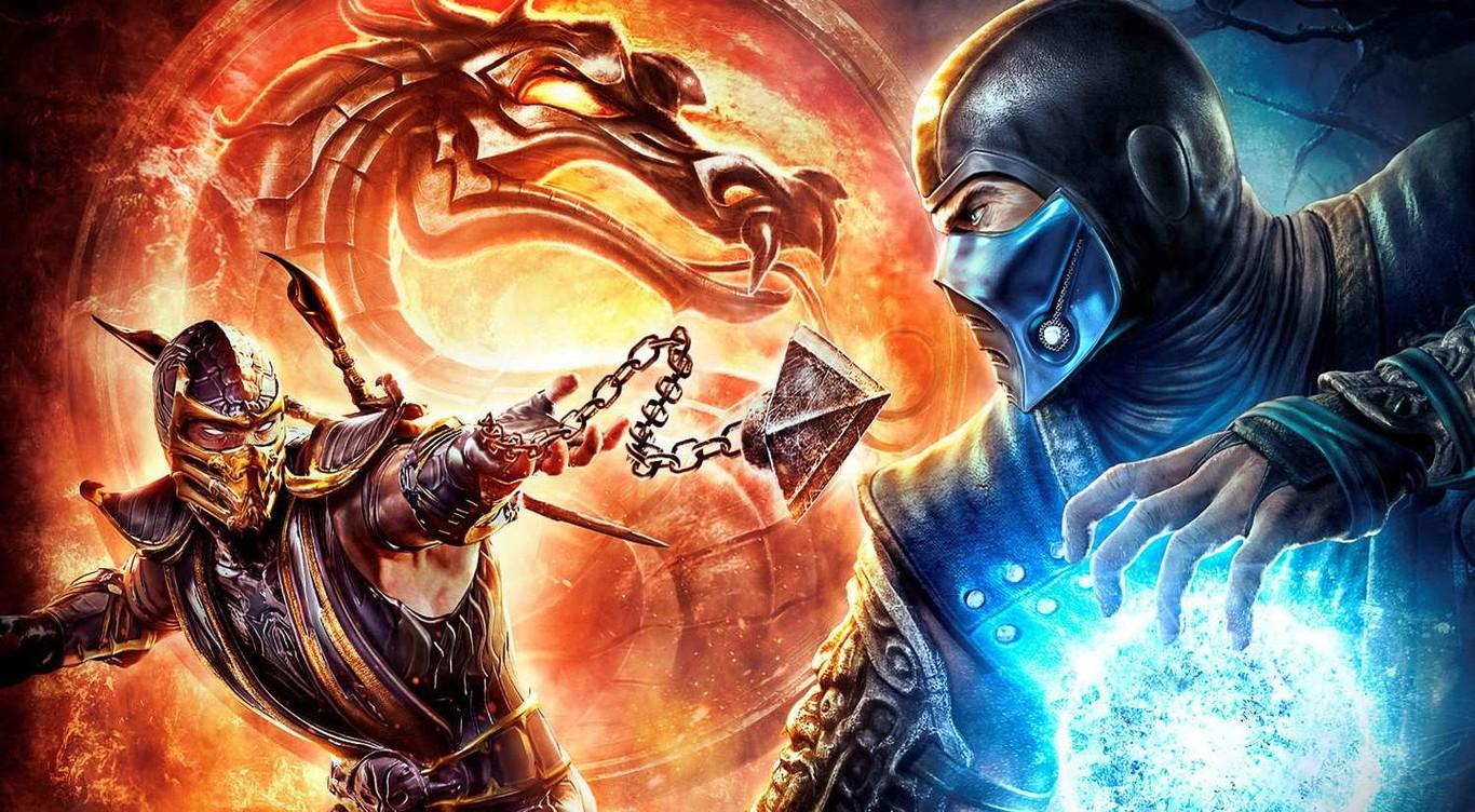 Mortal Kombat, 25 años de fatalities, vísceras y ninjas de colores