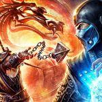 Mortal Kombat: 25 años de fatalities, vísceras y ninjas de colores