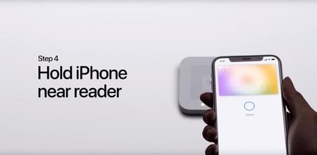 Apple comparte una serie de vídeos que explican cómo usar su nueva tarjeta